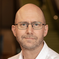 Rob J Hyndman