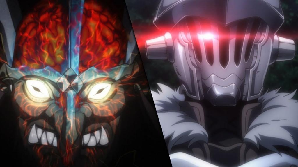 Goblin Slayer' Season 2 Plot, Characters: To Become Traditional