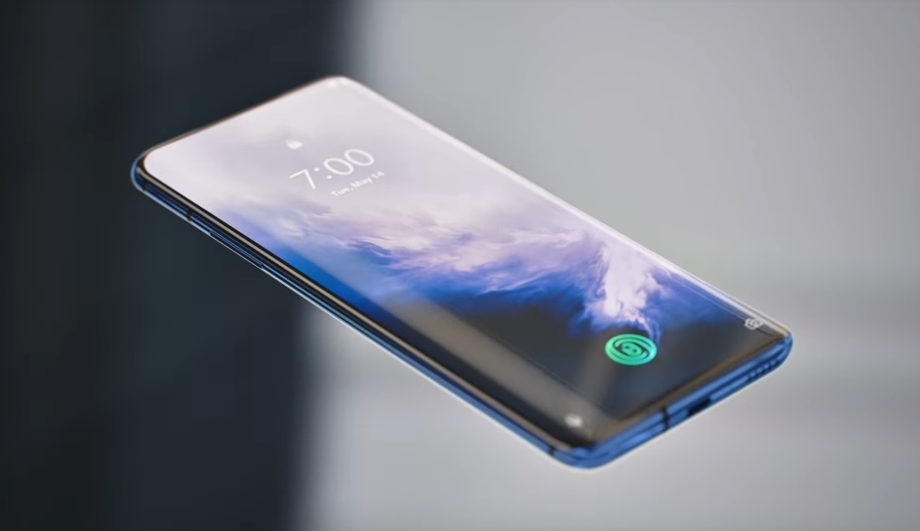 Oneplus New Phone 2020 OnePlus 8 Release Date, Specs: What Could be the Features in the