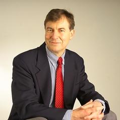 Robert G. Patman