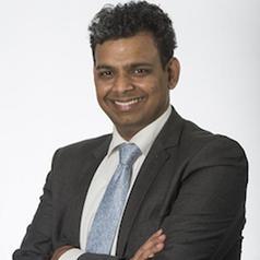 Jagannadha Pawan Tamvada