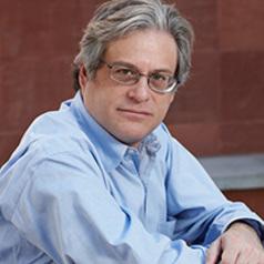 Peter Brandon Bayer
