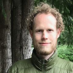 Mitchell Newberry