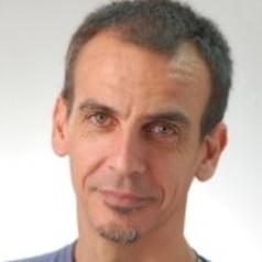Ivan Erill