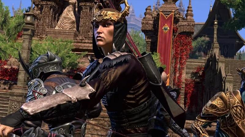Elders Scrolls 6' Release Date, Gameplay: Bethesda