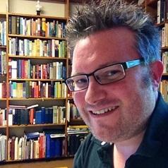 Richard Scully