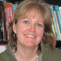 Lynn Cockburn