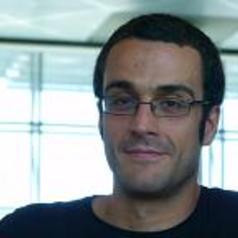 David Teira
