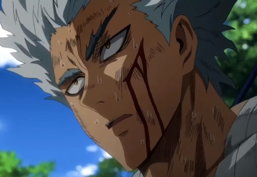 One Punch Man' Season 2 Episode 11 Release Date: Are the A-Class