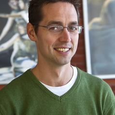Andrew Filmer
