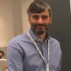 Sabino Kornrich
