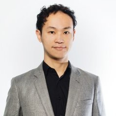 Abraham Leung