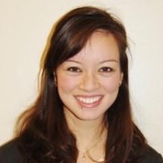 Yuriko Cowper-Smith