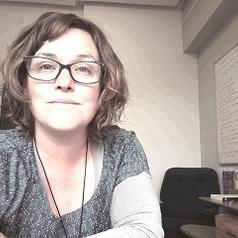 Kelly Dombroski