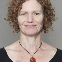 Susan Collings