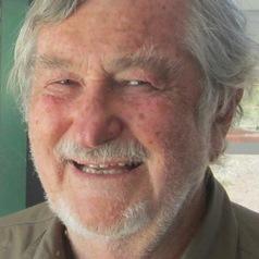 Edward Webster