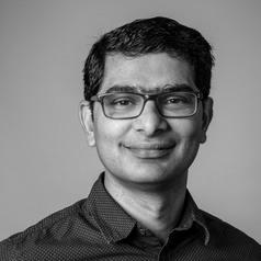 Anir Kumar Upadhyay