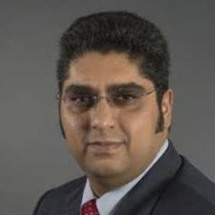Tayyab Maqsood