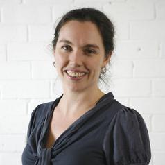 Alexandra Crosby
