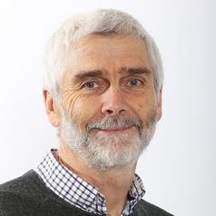 Tony Dalton