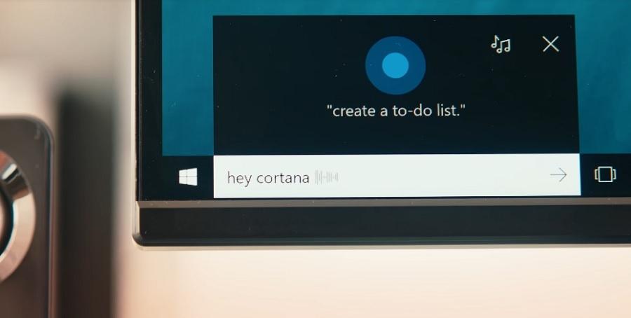 Windows 10 news: Cortana and Alexa integration on Windows 10 PCs