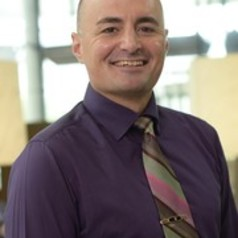 Ramon Zenel Shaban