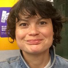 Gemma Sou