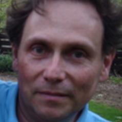 Richard C. Delerins