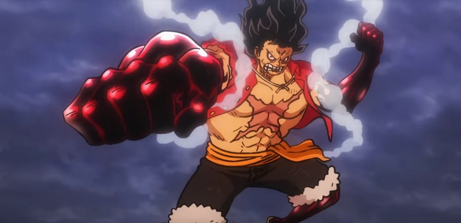One Piece' episode 895 release date, spoilers: 'Stampede