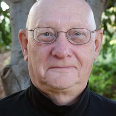 John A. Heitmann