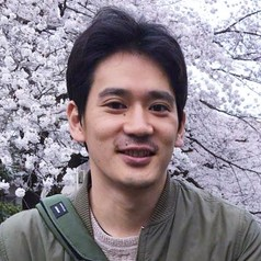 Shinichiro Asayama