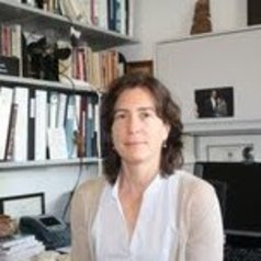 Joan Combellick