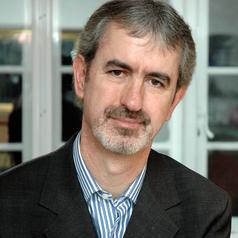 Rafael Euba