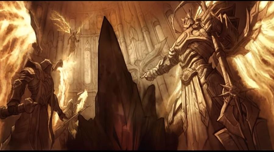 Diablo 3' Season 18 release date: Should Blizzard implement
