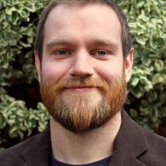 Christopher Hassall