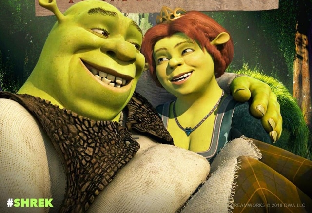 Shrek 5': Fans feared the movie is canceled; What is delaying the fifth ' Shrek' film? - EconoTimes