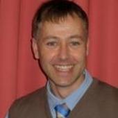 Brad Ridoutt