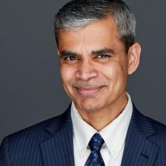 Amit Joshi