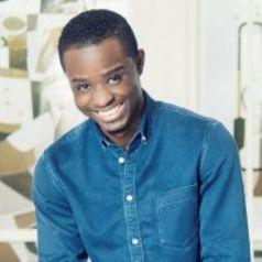 Victor Osei Kwadwo
