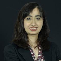 Rehana Cassim