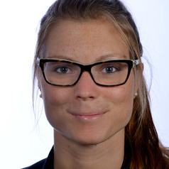 Lena Waizenegger