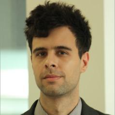 Juan Mateos-Garcia