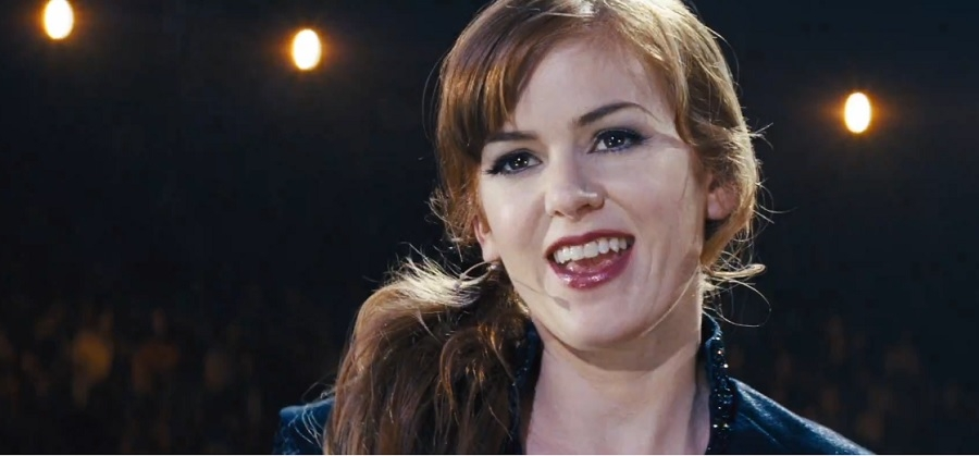 Now You See Me 3 Cast Plot Will Isla Fisher And Lizzy