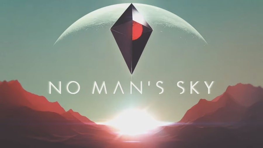 'No Man's Sky Beyond' quality of life improvements may be the best fix that Hello Games has done - EconoTimes