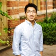 Samson Yuen