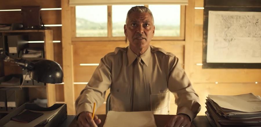 George Clooney, Amal Having divorce rumors replaced with ...
