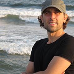 Stephen R. Meyers