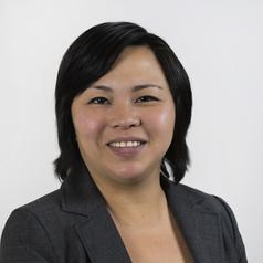 Elizabeth Shi