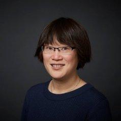 Bingqin Li