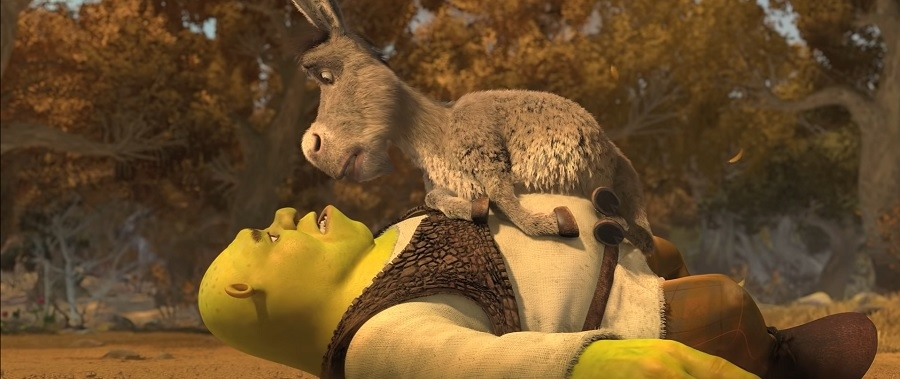 Shrek 5 Release Date Cast Plot Eddie Murphy Updates Fans On Film S Possible Premiere Date Econotimes